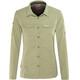 Craghoppers NosiLife Andventure Longsleeve Shirt Women Soft Moss